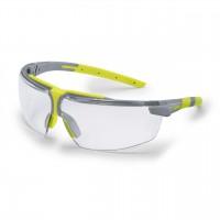 Корригирующие защитные очки UVEX i-3 add 1.0