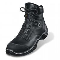 Защитные ботинки UVEX Моушн лайт S3 SRC