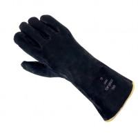 Перчатки защитные UVEX Топ грейд 7200