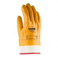Перчатки защитные UVEX Компакт винтер