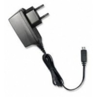 Зарядное устройство для фонарей ФОС, ФПС