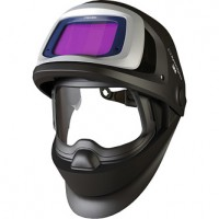 Сварочная маска Speedglas® 9100 FX