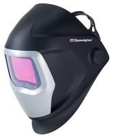 Сварочная маска Speedglas® 9100
