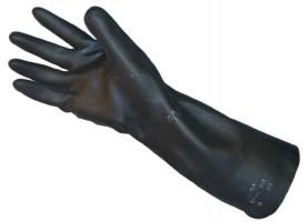 Перчатки БЛ-1М