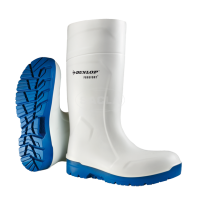 Сапоги DUNLOP FOODPRO PUROFORT MULTIGRIP SAFETY