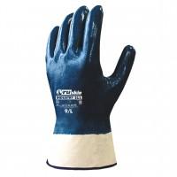 Нитриловые перчатки для тяжелых работ Ruskin® INDUSTRY 311