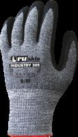 Перчатки для защиты от порезов Ruskin® INDUSTRY 305