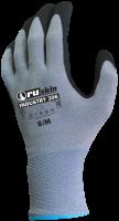 Нитриловые перчатки для тонких работ Ruskin® INDUSTRY 306