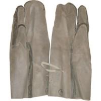 Перчатки Л-1 (с хранения)