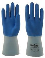 Перчатки Рефлекс L-T-16/CG-949