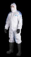 Комбинезон MicroMax NS CoolSuit(Микромакс Кулсют)