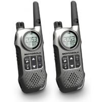 Радиостанция Motorola TLKR-T8