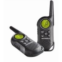 Радиостанция Motorola TLKR-T6