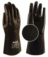 Перчатки Неофлекс 35 NP-T-18