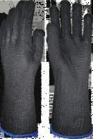 Перчатки Плазма NV-84