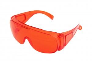 Очки защитные О22 LASER