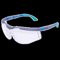 Очки защитные открытые О87 ARCTIC
