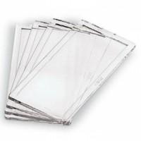 Стекло прозрачное (110х90)