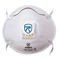 Респиратор RP 8022 FFP2 с клапаном