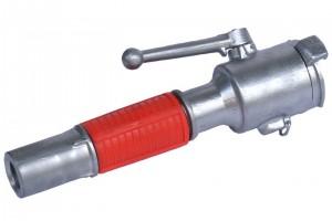Ствол пожарный РСК-50