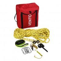 Комплект эвакуационный Rescue Set