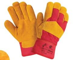 Перчатки Сибирь