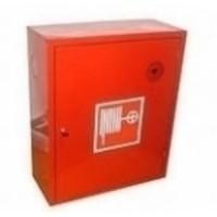 ШПК-310Н закрытый красный/белый