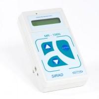 Детектор-индикатор радона SIRAD MR-106N