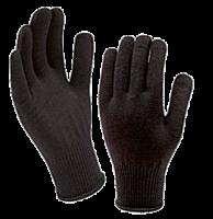 Перчатки Север TW-81