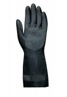 Перчатки защитные MAPA Techni-Mix 415