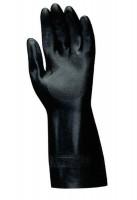 Перчатки защитные MAPA Technic 420