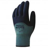 Зимние перчатки повышенного комфорта Ruskin® TERMA 201