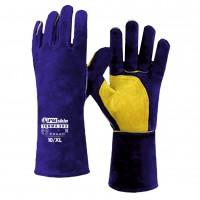 Перчатки для сварочных работ Ruskin® Terma 203