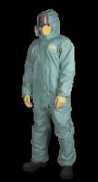 Комбинезон химической защиты Tomtex