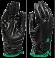 Перчатки Виброфлекс VBN-66