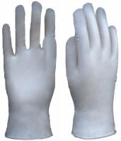 Перчатки Эксперт В+ VO-PF-21