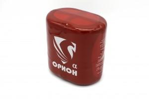 АУПП Орион Альфа (самосрабатывающий огнетушитель ОСП-1)