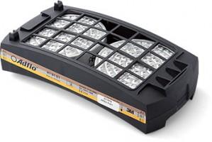 Аэрозольный фильтр P SL для серии Speedglas® AdfloTM