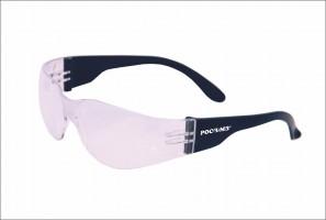 Очки защитные открытые RZ15 START