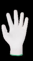 Перчатки SpiderGrip 7-3200