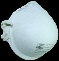 Бриз-1104-1 Респиратор противоаэрозольный