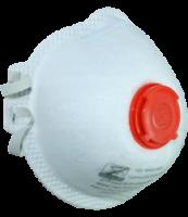 Бриз-1104-1К Респиратор противоаэрозольный