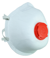 Бриз-1104-2К Респиратор противоаэрозольный