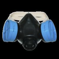 Респиратор противогазовый РПГ-67 (Бриз-2201)