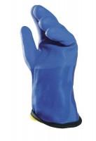 Перчатки защитные MAPA Temp-Sea 770
