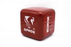 АУПП Орион Дельта (самосрабатывающий огнетушитель ОСП-1)