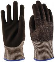 Перчатки Нима® НРТ DNN-42