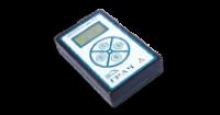 Дозиметры и газосигнализаторы
