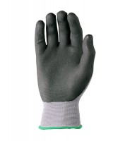 Перчатки EasyGrip Микровспененный нитрил