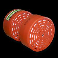 Фильтр газопылезащитный к респиратору РУ-60 (Бриз-3201)
